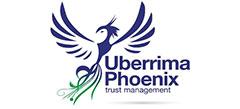 Ophilayo - Uberrima Phoenix